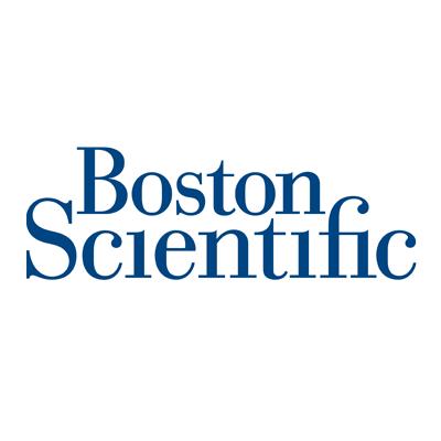 Boston Scentific