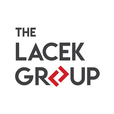 The Lacek Group