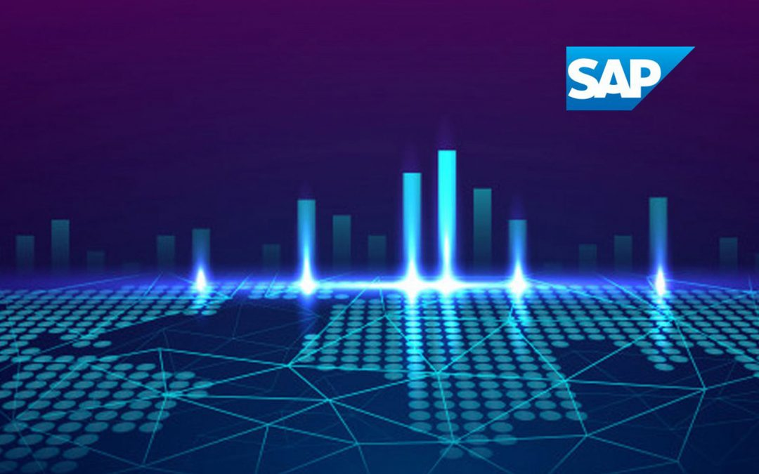Streamlining Sap S/4hana Migration With Selective Data Transition