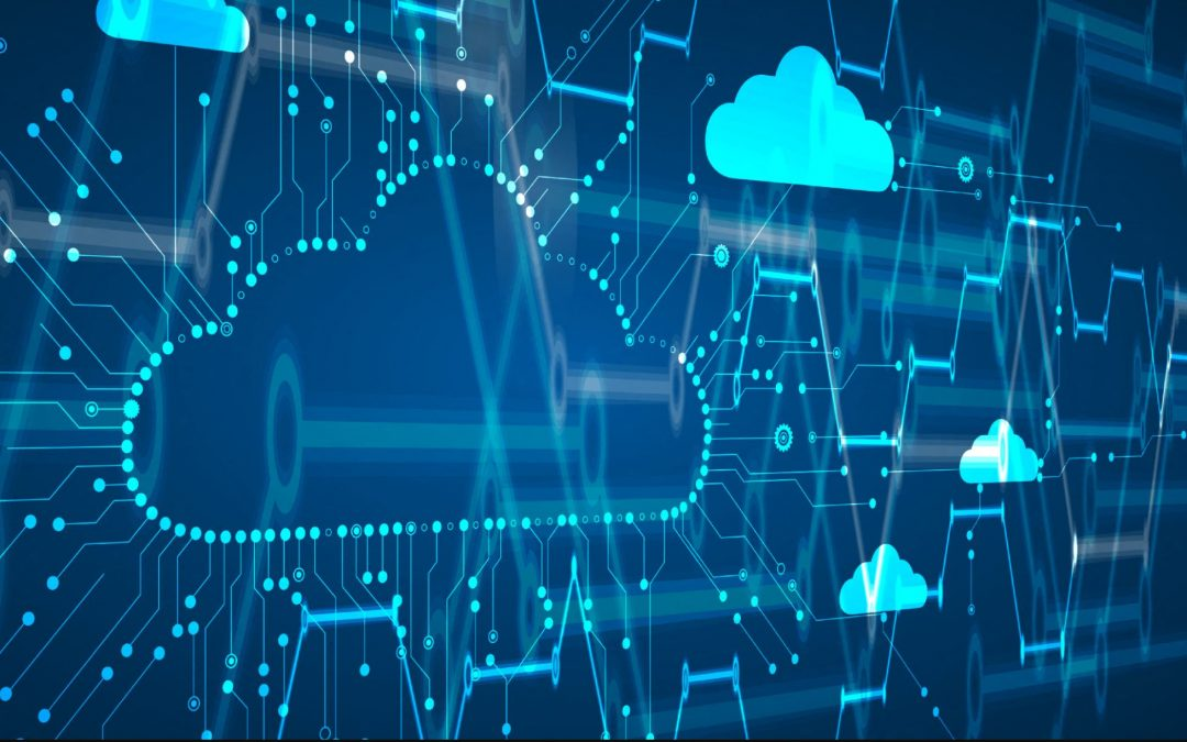 Azure Arc Multi-Cloud Management Service and Arc-Enabled Services